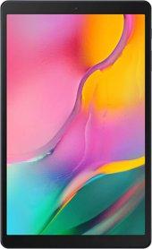 Samsung Galaxy Tab A Sm T510 32 Gb 10.1