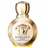 Versace Eros Pour Femme Edp 100ml Kadın Parfüm