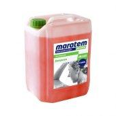 Maratem M103 Saç Şampuanı 20 Lt.