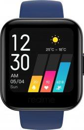 Realme Watch Akıllı Saat RMA161 ( Realme Türkiye Garantili)-6