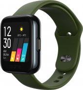 Realme Watch Akıllı Saat RMA161 ( Realme Türkiye Garantili)-7
