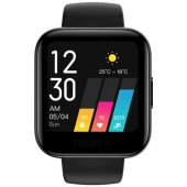 Realme Watch Akıllı Saat RMA161 ( Realme Türkiye Garantili)-8