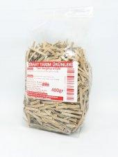 Ziraat Tarım Tam Buğday Erişte 400 Gr
