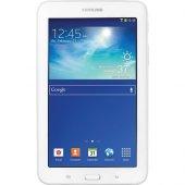 Samsung Sm T113 Galaxy Tab 3 Lite 8 Gb 7