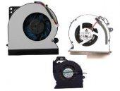 Acer Aspire 5742Z-P622G32Mnkk Fan V1