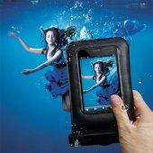 Huawei Mate 10 Lite Su Geçirmez Kılıf