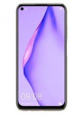 Huaweı P40 Lite 128gb 6gb Ram Dual Gri (Huawei...