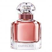 Mon Guerlain 100 Ml Edp Kadın Parfum