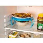 Buzdolabı Rafı