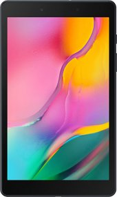 Samsung Galaxy Tab A 8 Sm T290 32 Gb 8