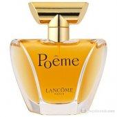 Lancome Poeme Edp 100 Ml Kadın Parfum