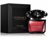 Versace Crystal Noir Edp 90 Ml Kadın Parfümü