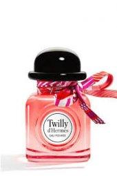 Twilly D' Hermes Edp 85 Ml Kadın Parfum
