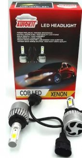 Autokit Led Xenon Far H7