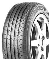Lassa 195/65R15 91V Driveways Yaz Lastiği (Üretim Yılı 2020)
