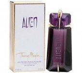 Mugler Alien Man EDT 100ML Erkek Parfümü