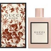 Guccı Bloom For Her Edp 100 Ml Kadın Parfum