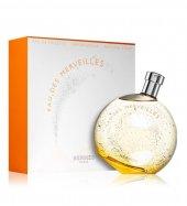 Hermes Des Merveilles 100 Ml Edt Kadın Parfum