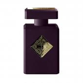 Initio Side Effect Edp 90 Ml Kadın Parfum