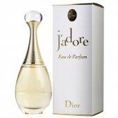 Dior Jadore 100 Ml Edp Kadın Parfum