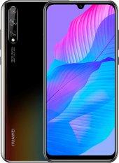 Huawei P Smart S 128 Gb (Huawei Türkiye...