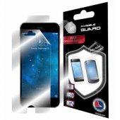ıpg Apple İphone 6 6s Plus 5.5 Görünmez Tam...
