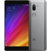 Xiaomi Mi 5s Plus 64 Gb Gümüş Cep Telefonu...