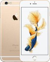 Apple İphone 6s 16 Gb Altın Cep Telefon Teşhir