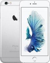 Apple İphone 6s Plus 32 Gb Gümüş Cep Telefonu...