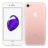 Apple İphone 7 32 Gb Rose Gold Cep Telefonu...