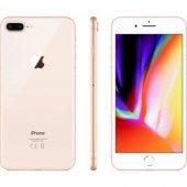 Apple İphone 8 64 Gb Altın Cep Telefonu Vitrin