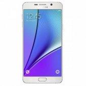Samsung Galaxy Note 5 Beyaz 32 Gb Cep Telefonu...