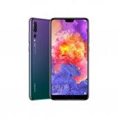 Huawei P20 Pro 128 Gb Twilight Cep Telefonu...