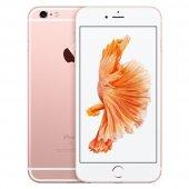 Apple İphone 6s 32 Gb Rose Gold Cep Telefonu...