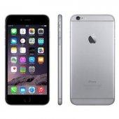 Apple İphone 6 Plus 64 Gb Gri Cep Telefonu...