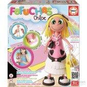 Educa Fofuchas - Chloe
