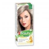 Beauty Phyto & Color M29 Çok Açık Kül Kumral...