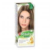 Beauty Phyto & Color M05 Koyu Sarı Saç Boyası