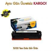 Canon Crg 731 İ Sensys Lbp 7100 Set Muadil Toner
