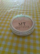 MT TEN RENGİ TOZ PUDRA makyaj kozmetik fondöten yüz cilt için