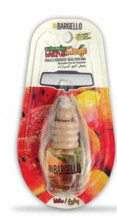 Araç Parfümü Karpuz Mango 8 Ml