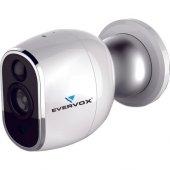 Evervox Evr S1 1.3mp Wi Fi Akıllı Kamera