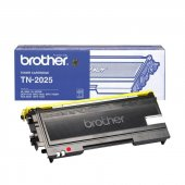 Brother Tn 2025 Brother Dcp 7025n Mfc 2500 7220 Orijinal Toner