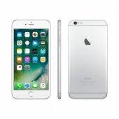 Apple İphone 6 Plus 64 Gb Parmak İzi Yok...