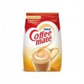 Coffeemate Kahve Beyazlatıcısı 50 Gr