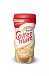 Coffee Mate 400 Gr Kahve Kreması