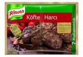 Knorr Köfte Harcı 82 Gr 12 Adet