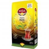 Doğuş Geleneksel Rize Çayı 1 KG