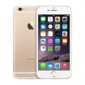 Apple İphone 6s Plus 32 Gb Altın Cep Telefonu...