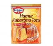 Dr. Oetker Hamur Kabartma Tozu 5' Li